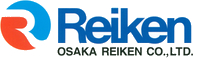 OSAKA REIKEN Co.,Ltd.